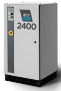 Аэродромный преобразователь ITW GSE 2400, 400Гц